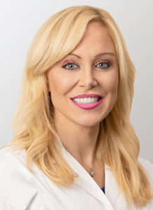 Lisa Mogelnicki