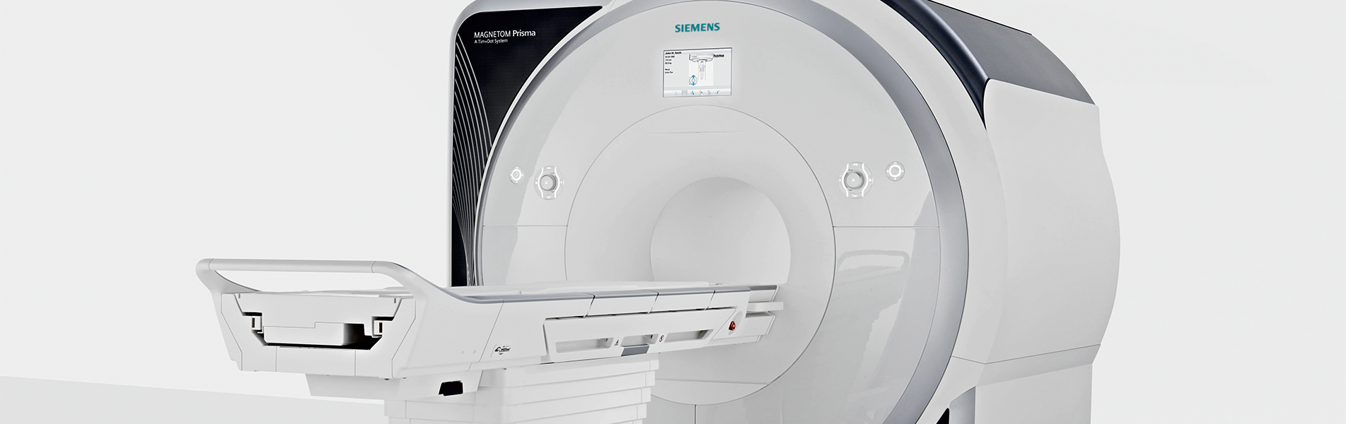 MRI Safety Information for Patients
